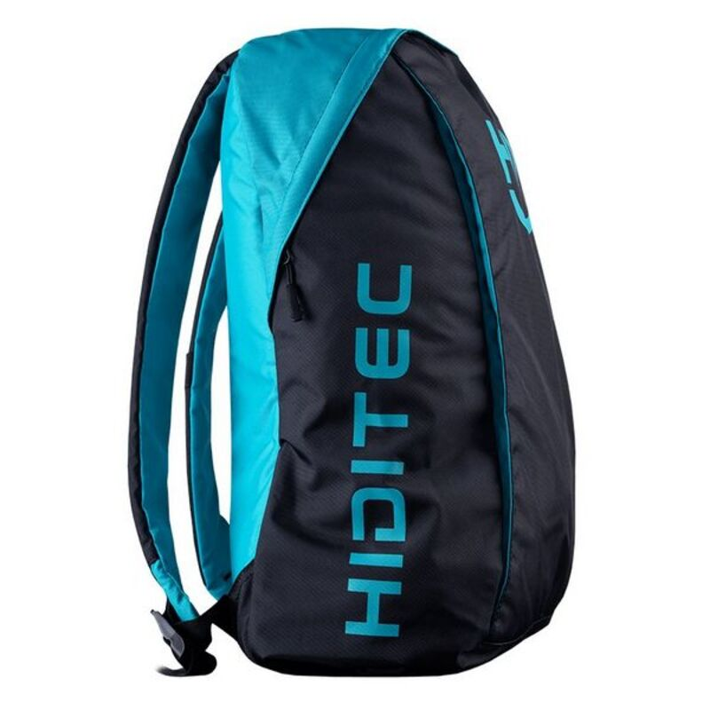 Laptop Backpack Hiditec BACK10002 Computers Electronics