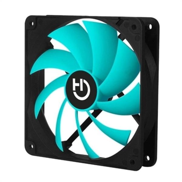 Box Ventilator Hiditec HDT-12