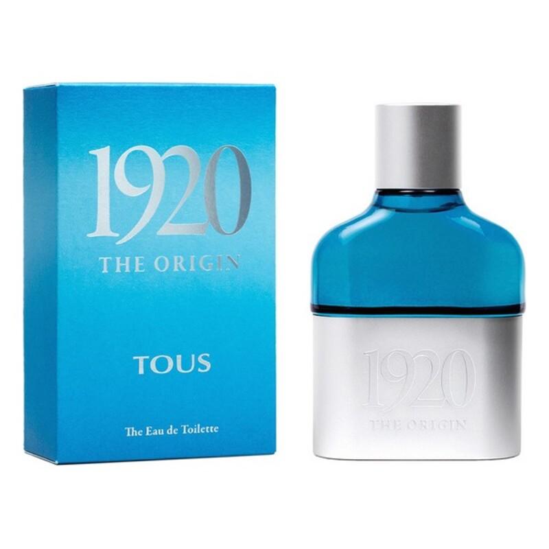 Perfume Mujer 1920 Tous EDT (60 ml)