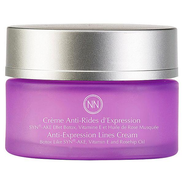 Anti-Wrinkle Cream Innolift Innossence (50 ml)