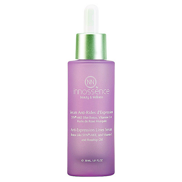 Anti-Wrinkle Serum Innolift Innossence (30 ml)