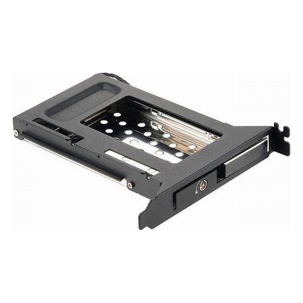 """Carcasa para Disco Duro CoolBox COO-ICS3-2500 2,5"""" USB 3.0"""