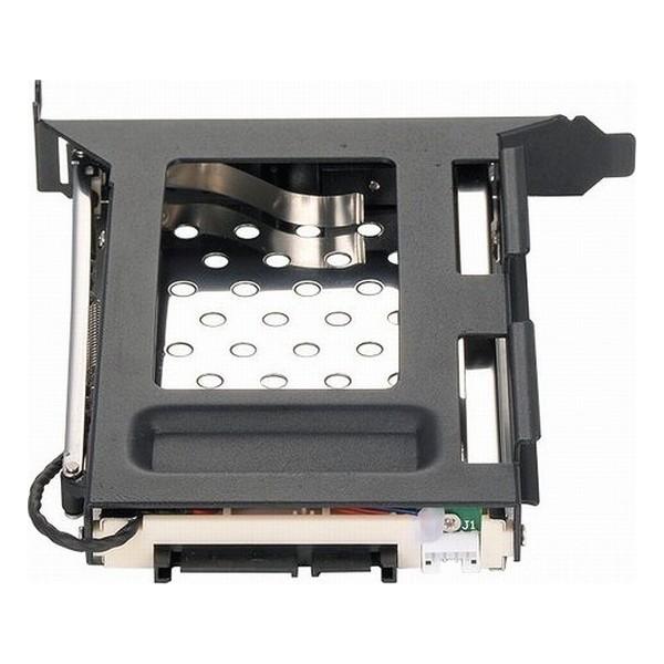 "Housing for Hard Disk CoolBox COO-ICS3-2500 2,5"" USB 3.0 Computers Electronics"