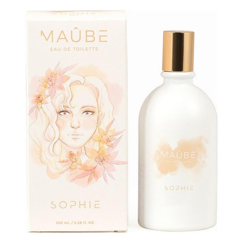 Eau de Cologne Sophie Maûbe (100 ml)