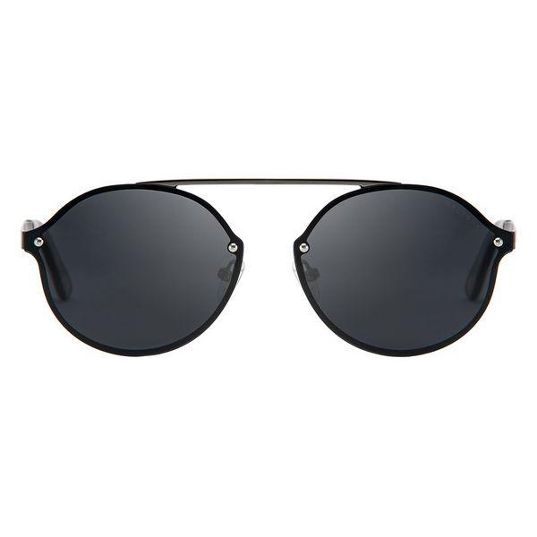 Gafas de Sol Unisex Lanai Paltons Sunglasses (56 mm)