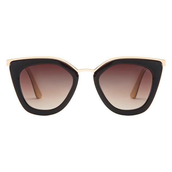 Gafas de Sol Mujer Casaya Paltons Sunglasses (50 mm)