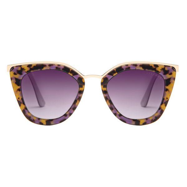 Occhiali da sole Donna Casaya Paltons Sunglasses (50 mm)
