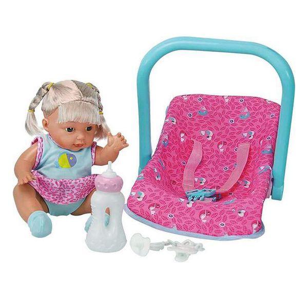 Baby Doll Hammock 30 cm