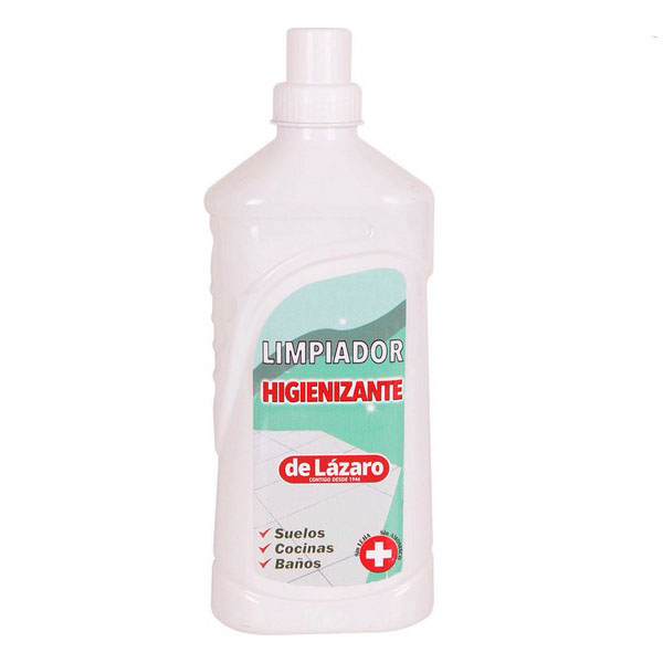 cleaner Disinfectant (1 l)