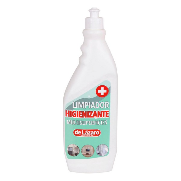 cleaner Disinfectant Multi-use (750 ml)