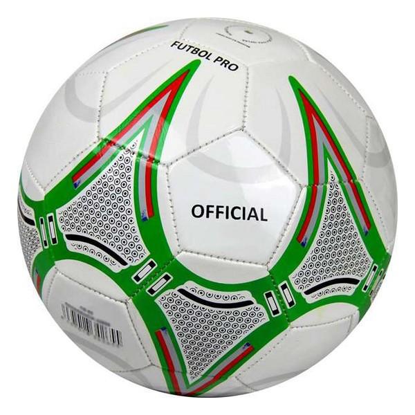 Balón de Fútbol Football Pro 400 gr