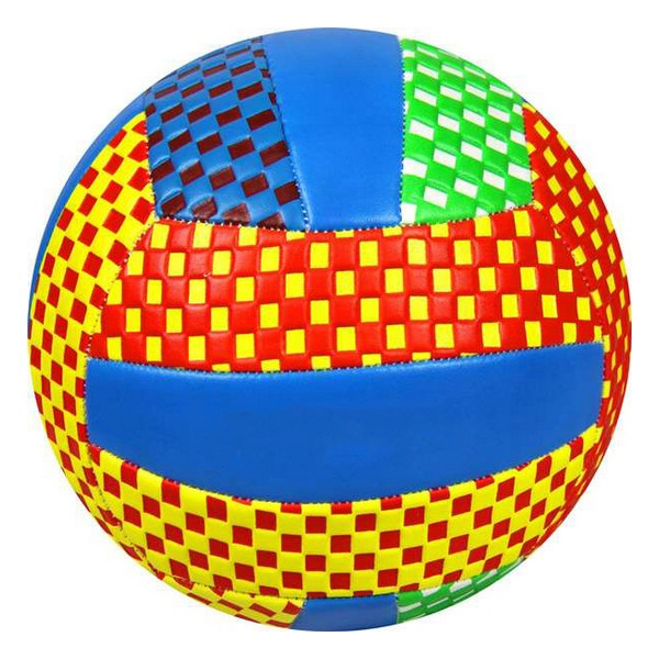 Beach Volleyball Ball Colours 280 gr