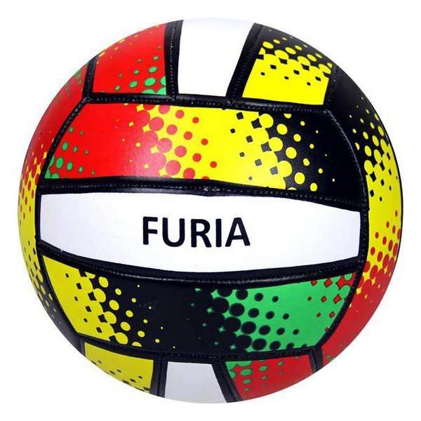 Beach Volleyball Ball Furia 280 gr
