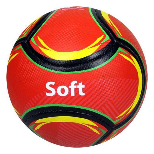 Beach Soccer Ball Soft 280 gr
