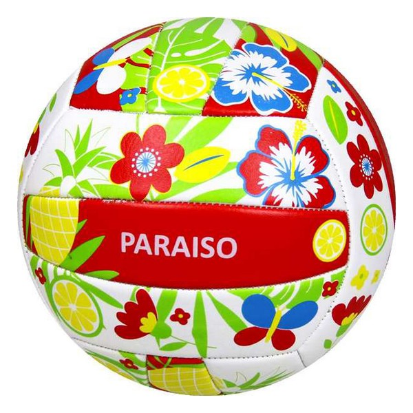 Beach Volleyball Ball Paraiso 280 gr