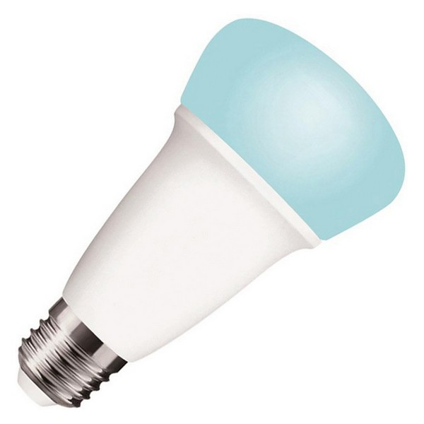 Smart Light bulb Ledkia WiFi 9 W RGBW 610 Lm