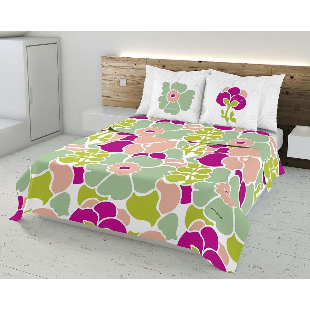 Bedding set Anemona Devota & Lomba