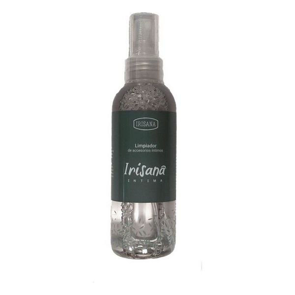 cleaner Irisana Intima Useful life, undefined (150 ml)