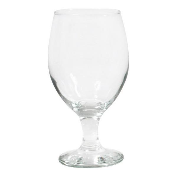 Beer Glass LAV Misket (400 cc)