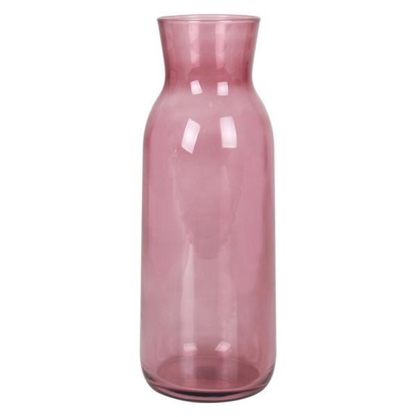 Bottle LAV Decant (1,2 L)