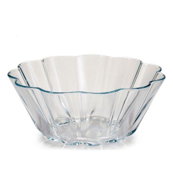 Molde para Flan Cristal (1680 ml) (2)