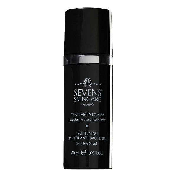 Anti-bacterial Sevens Skincare (50 ml)