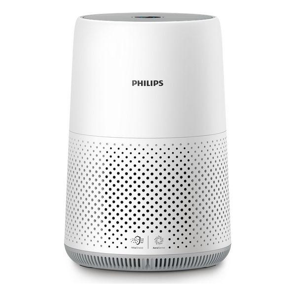 Čistička vzduchu Philips AC0819/10 190 m³/h 22W Biela