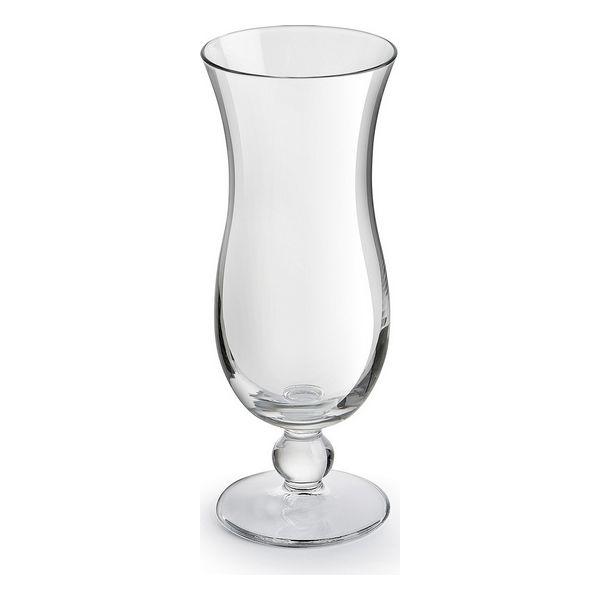Set de Copas Royal Leerdam Hurricane Cocktails Cristal (44 cl)
