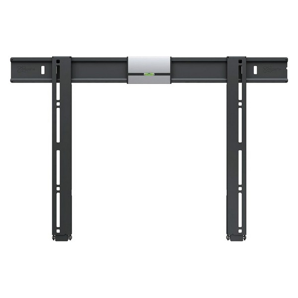 Fixed TV Support Vogel's Thin 40-65