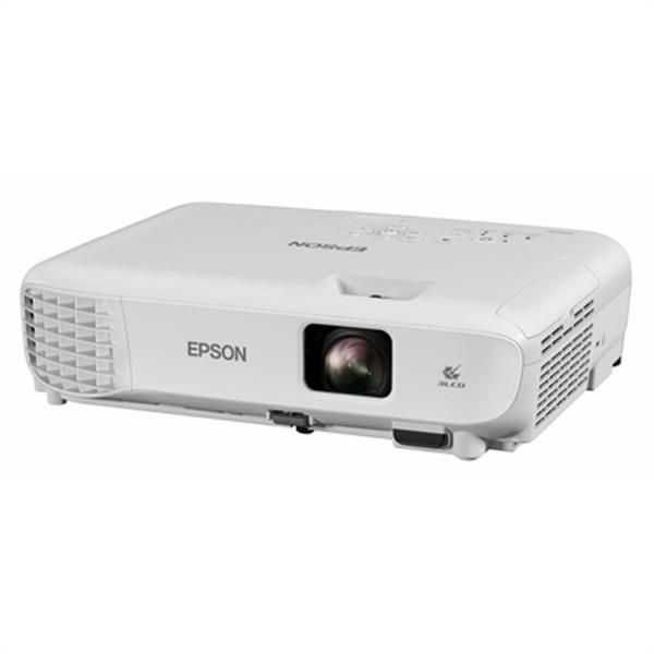 Projector Epson EB-E01 LCD 3300 Lm HDMI