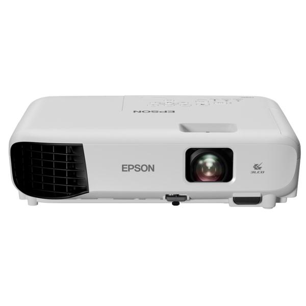 Projector Epson EB-E10 LCD 3600 Lm HDMI