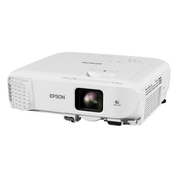 Projector Epson EB-E20 3400 Lm White