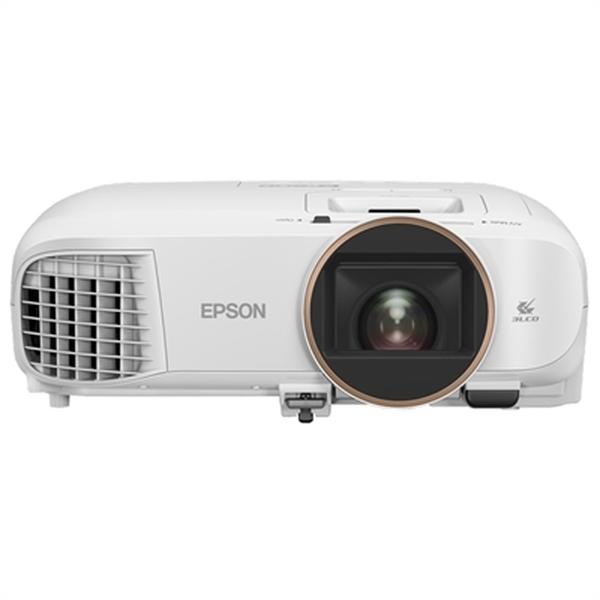 Projector Epson EH-TW5820 0,61