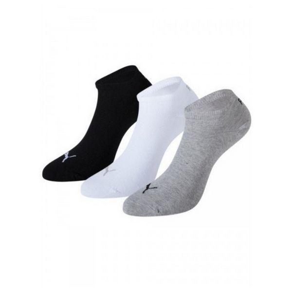 Ankle Sports Socks Puma SNEAKER (3 Pairs)