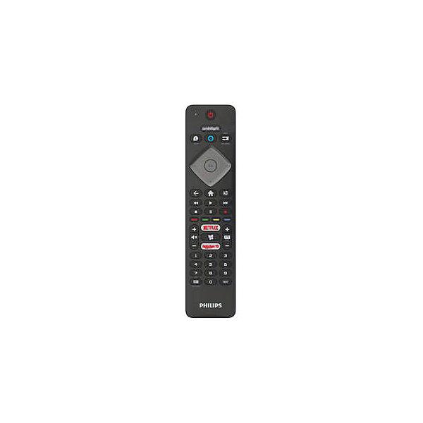 "Smart TV Philips 75PUS7805 75"" 4K Ultra HD LED WiFi Negro (3)"