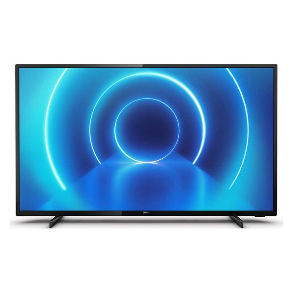 "Smart TV Philips 43PUS7505 43"" 4K Ultra HD LED WiFi Negro (1)"
