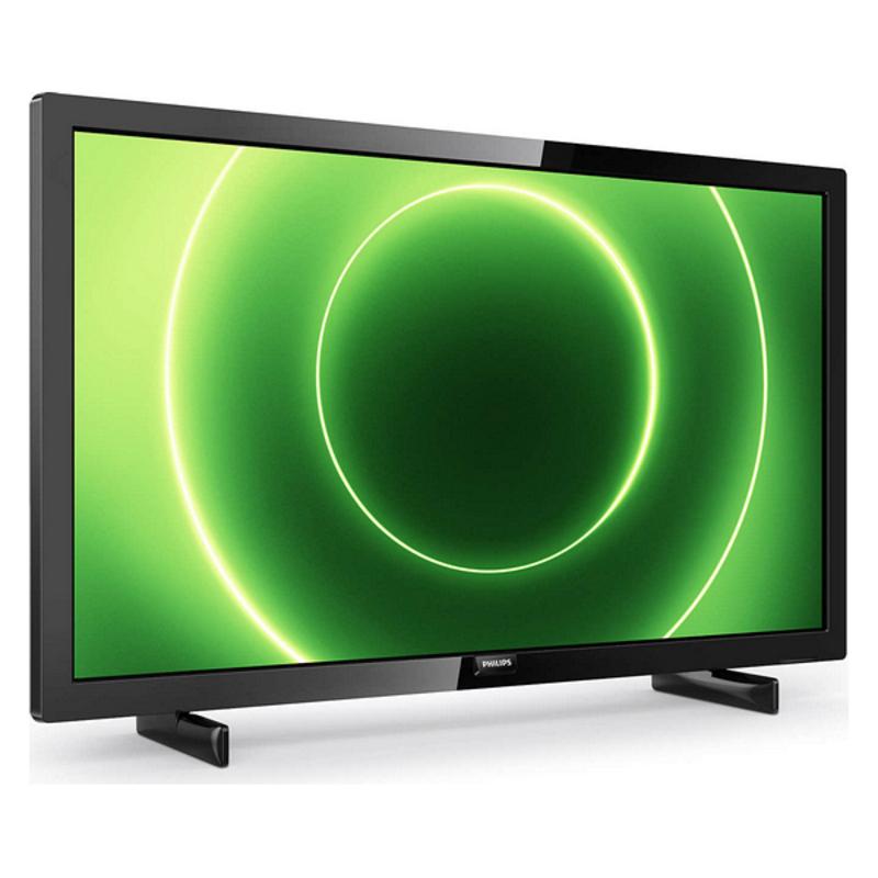 "Smart TV Philips 24PFS6805 24"" Full HD LED WiFi Negro (2)"