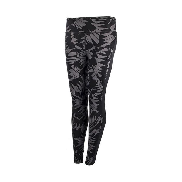 Sport leggings for Women Asics Gpx 7/8 Tight