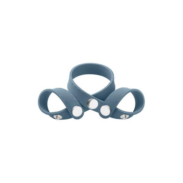 Cock Ring (Ø 45 mm)