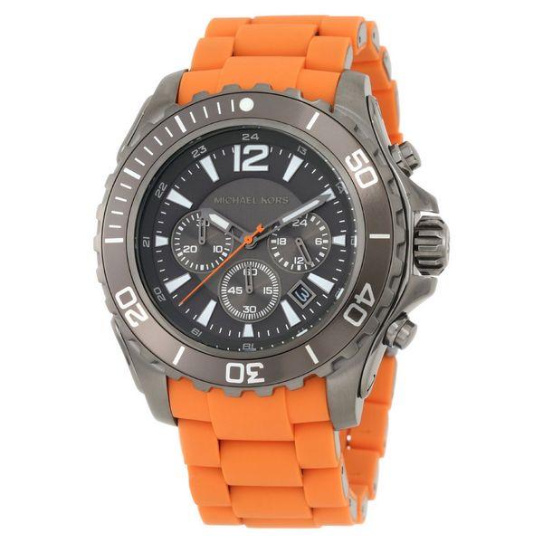 Reloj Hombre Michael Kors MK8234 (47 mm)