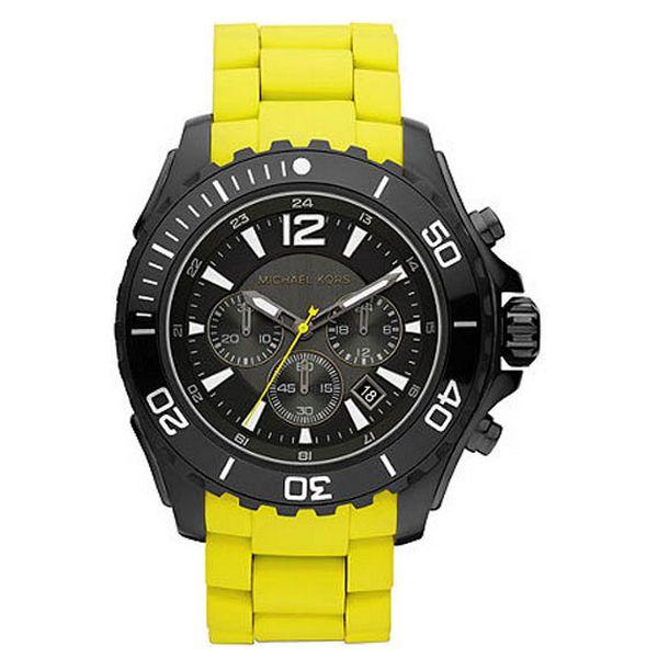 Reloj Hombre Michael Kors MK8235 (47 mm)