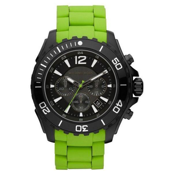Reloj Hombre Michael Kors MK8236 (47 mm)