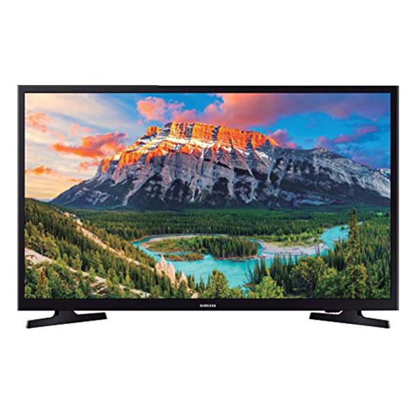 "Smart TV Samsung UE40N5300 40"" Full HD LED WIFI Negro"