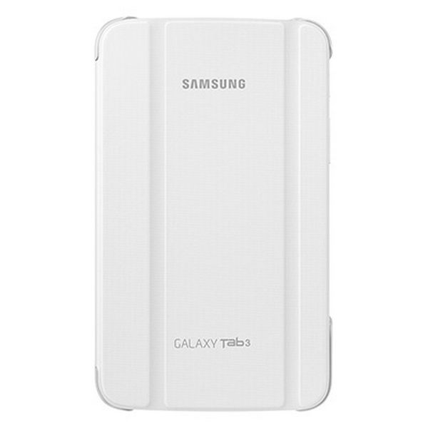 Tablet cover Samsung EF-BT210B