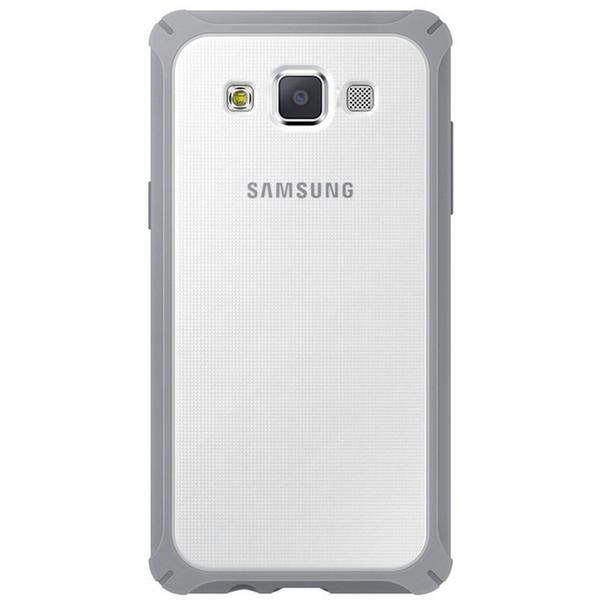 97e900bdffc Accesorios De Telefonía Samsung - Comprar productos Telefonía Y Gps