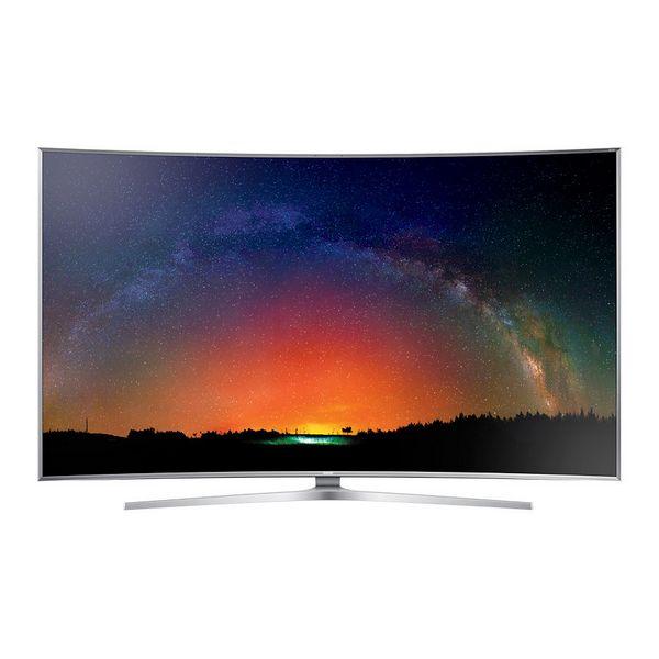 Smart TV Samsung UE88JS9500 88