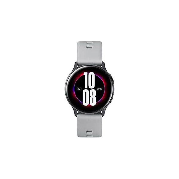 "Smartwatch Samsung Active 2 Under Armour 1,4"" AMOLED NFC (44 mm) Negro"