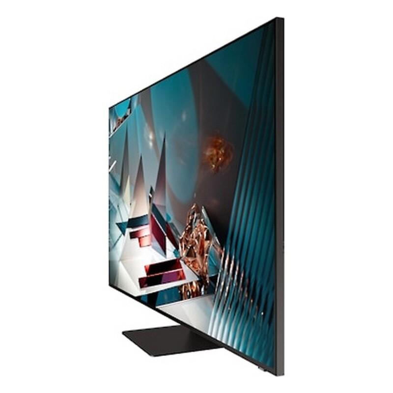 """Smart TV Samsung QE65Q800T 65"""" 8K Ultra HD QLED WiFi Negro (5)"""