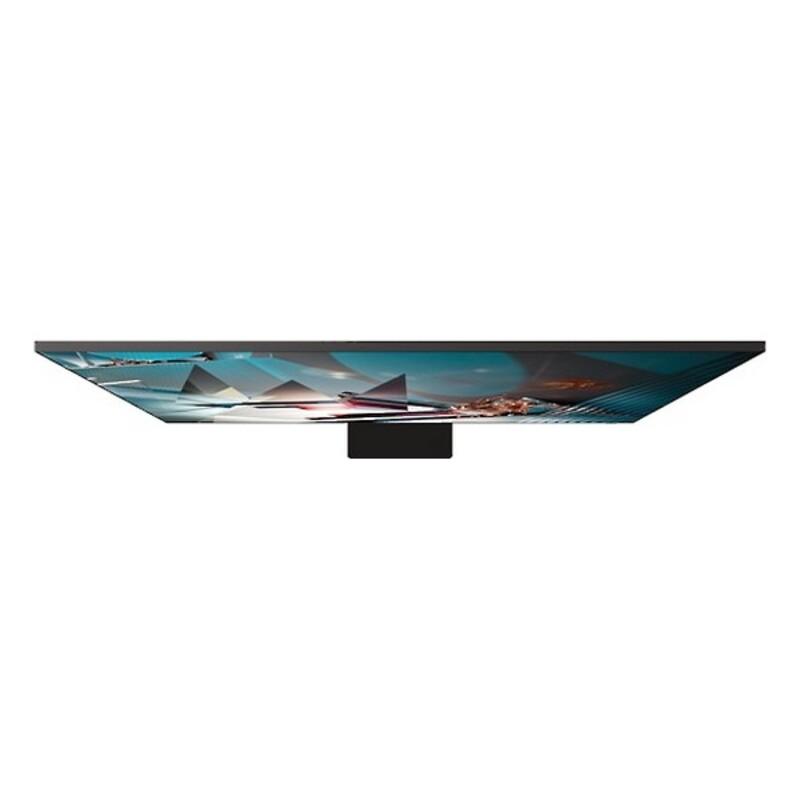 """Smart TV Samsung QE65Q800T 65"""" 8K Ultra HD QLED WiFi Negro (1)"""