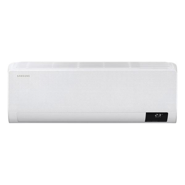 Aire Acondicionado Samsung FAR24NXT 5593 fg/h R32 A++/A++ Blanco